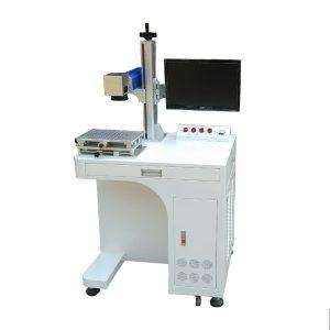laser-marking-senza-logo