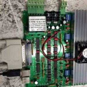 elettronica-pantografo-4-assi-medium
