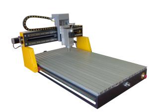 Pantografo GP010-1000-L