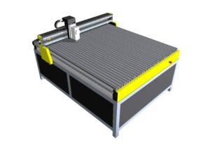 Pantografo CNC GP010_1000 XXL