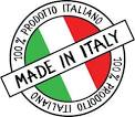 iMADE IN ITALY