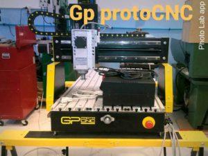 pantografo-gpprotocnc-medium
