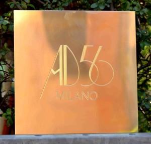DSC 6861 - Copia